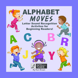 alphabet-moves-cover2.jpg