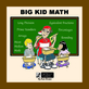 big-kid-math-copy.jpg