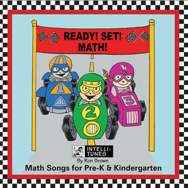 ready-set-math-cover.jpg